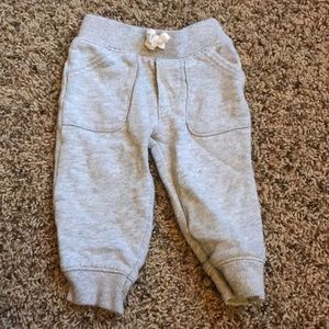 Other - Baby sweats